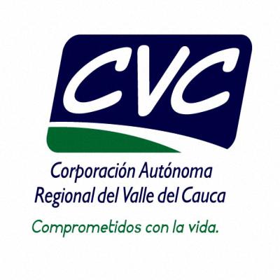 CVC Corporacion Autonoma regional del Valle del Cauca
