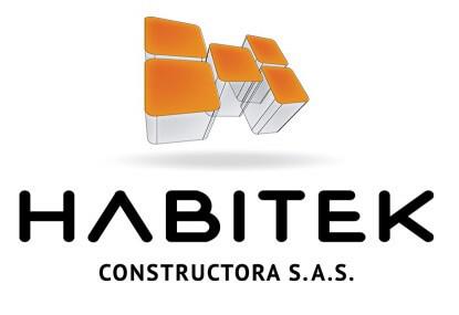 Habitek constructora SAS