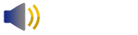 Pionus chalcopterus