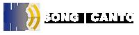 Rhodinocichla-rosea